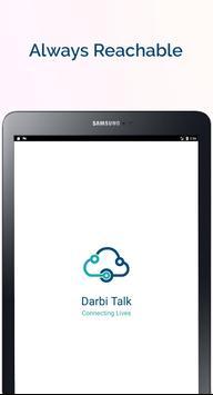 Darbi Talk screenshot 4