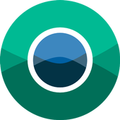 CAF Chromium icon