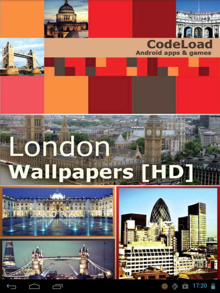 London Wallpapers Hd For Android Apk Download Images, Photos, Reviews