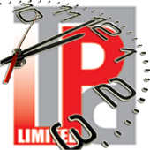 TPDLTD TimeSheets icon
