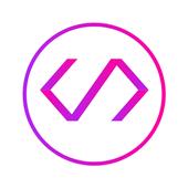 Coderplex icon