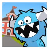 codeSpark icon