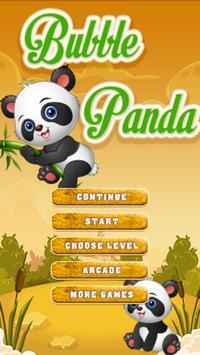 Bubble Panda Pop 2 screenshot 5