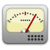 Tuner - gStrings Free ícone