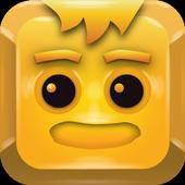 Cubie Block icon