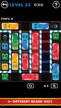 Cubie Block screenshot 3
