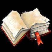 Cool Reader-icoon