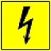 3 PHASE POWER CALCULATOR icon