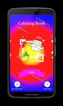 Coloring Book & Adult screenshot 17