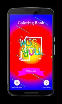 Coloring Book & Adult screenshot 26