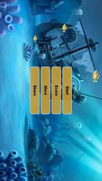 Fish Hunter screenshot 4