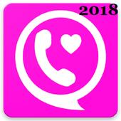 ايمو  وردي بلس الجديد 2018 icon
