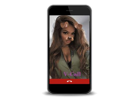 New Viber Speed apk screenshot