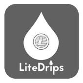 LiteDrips icon