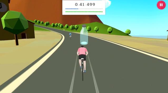 Re-Cycling apk screenshot