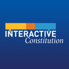 Interactive Constitution icono