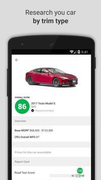 Car Buying Guide screenshot 6