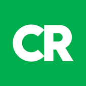 Ratings by Consumer Reports icon