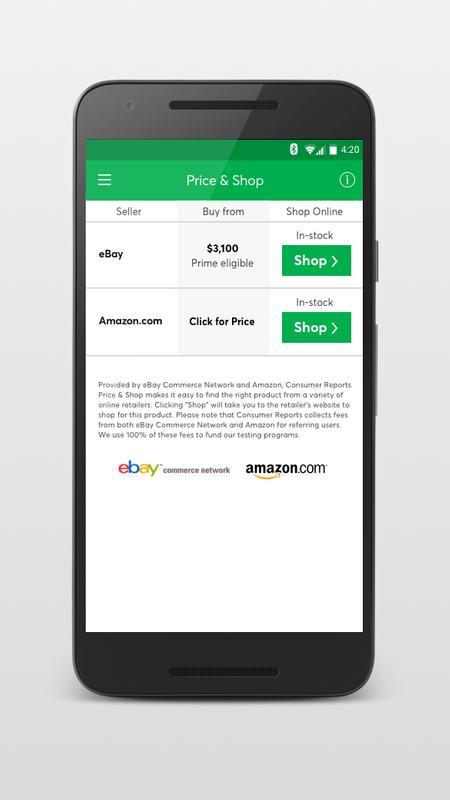 dating.com reviews consumer reports reviews free download