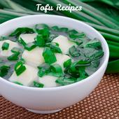 Tofu Recipes icon