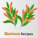 Healthy Quinoa Recipes APK