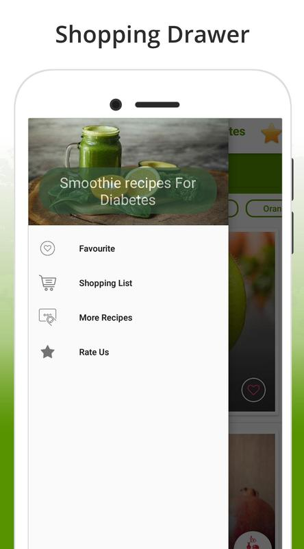 Nutribullet Recipes Smoothie Recipes Diabetics For Android Apk