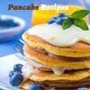 Pancake Recipes simgesi