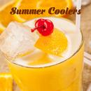 Summer Coolers APK