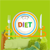 Weight Watch: BMI Calculator-Recipes-Workouts Zeichen