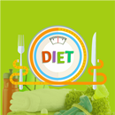 Weight Watch: BMI Calculator-Recipes-Workouts APK