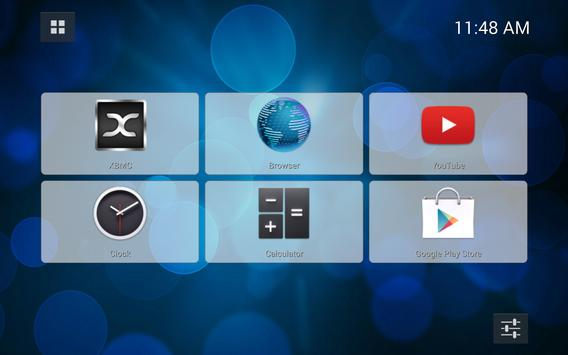 30 Best Android Apps to Watch Free Live TV Online (2019)