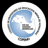 COPEMH icon