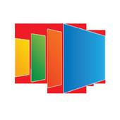 My Windows 8 icon