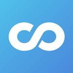 Coursera: Online courses APK