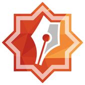 Noormags icon