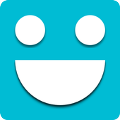 Kloggr icon