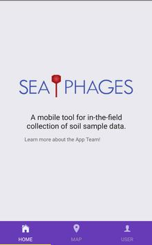 SEA-PHAGES poster