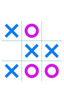 Sudoku Tic Tac Toe! apk screenshot