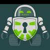 Cryptomator-icoon