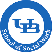 UBSSW Connect icon