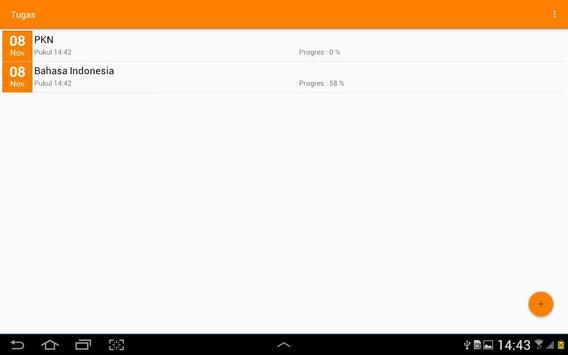 Fix Task screenshot 10