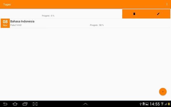 Fix Task screenshot 11