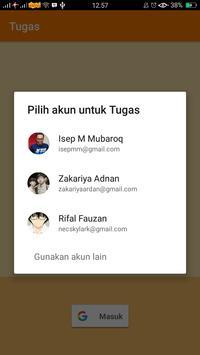 Fix Task screenshot 1