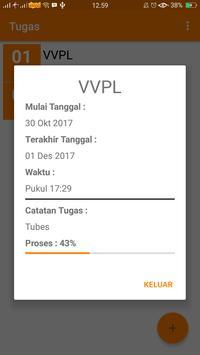 Fix Task screenshot 3