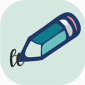 Little Notes icon