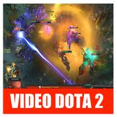 Video - DOTA 2 Guide icon