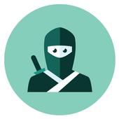 Virtual Lock Mini icon