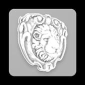 SSAO Demo (Unreleased) icon