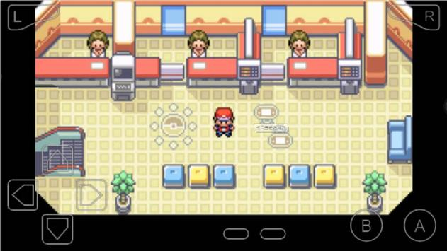 Classic GBA Emulator for Android - APK Download
