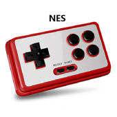 Nes Game Collection icon